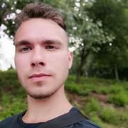 csordasistvan's profile photo