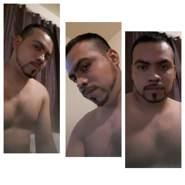 josei6787's profile photo