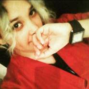 macarena04's profile photo