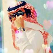 helmiw8's profile photo