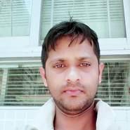 alikhan375's profile photo