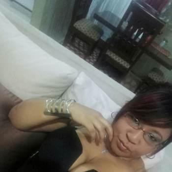 eridaniar7_Samana_Single_Female