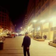 user_rsk14's profile photo
