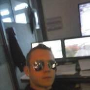 kamilwrzesinski6's profile photo