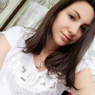 izabellae's profile photo