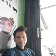 iyanp853's profile photo