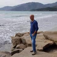 giosuep's profile photo