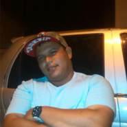 ewduar1990's profile photo