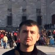 farukC105's profile photo