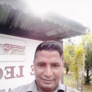 shahzadh27's profile photo