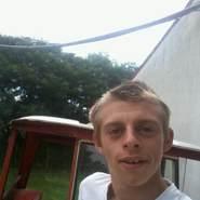 romain17380's profile photo