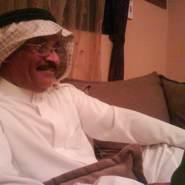 sunq075's profile photo
