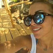 angie86a's profile photo