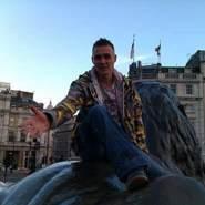 georges451's profile photo