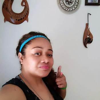tamahinem_North Carolina_Single_Female