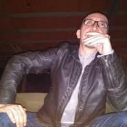 cristian1975_6's profile photo