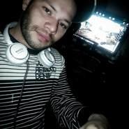 jesuscloversosapaz's profile photo