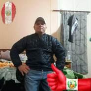 teofilolobatoruiz's profile photo