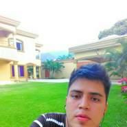 albertocordova9's profile photo