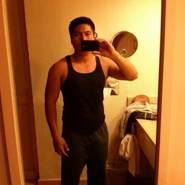alexg6527's profile photo