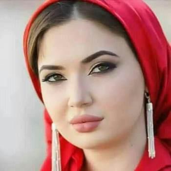 user_bgv97_Baghdad_Single_Female