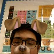juang1633's profile photo