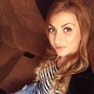 pelerare4's profile photo