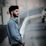 shvanb's profile photo