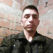 frankyvallejohenao's profile photo