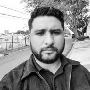 mauricioz33's profile photo