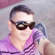 sunaym3's profile photo