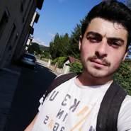 fut14androidn's profile photo