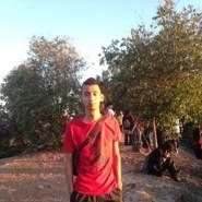 fadhlana1's profile photo