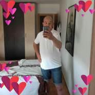 fernandoromnogarces's profile photo