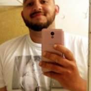federicon32's profile photo