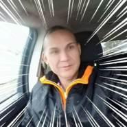 miguelo242's profile photo