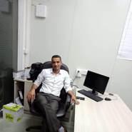 Bashar_subh's profile photo