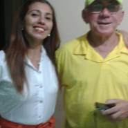 anah4033's profile photo