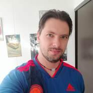 lic_luisvillamizard's profile photo