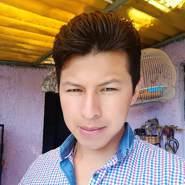 mariog496's profile photo