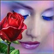 marielafonseca1's profile photo