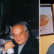 tabanopicante's profile photo
