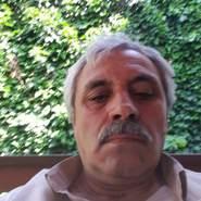 caferc41's profile photo