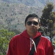 lenc490's profile photo