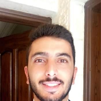 hamzeha10_Al 'Asimah_Egyedülálló_Férfi