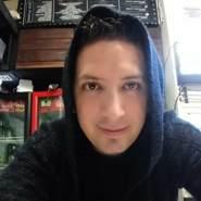 javiert35's profile photo