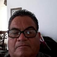 gonzalesd7's profile photo