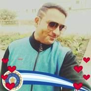 viveksaini552's profile photo