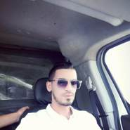 yassin900's profile photo