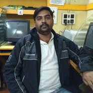 manojs223's profile photo